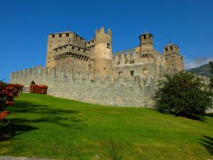 Tastes-of-Piemonte-web