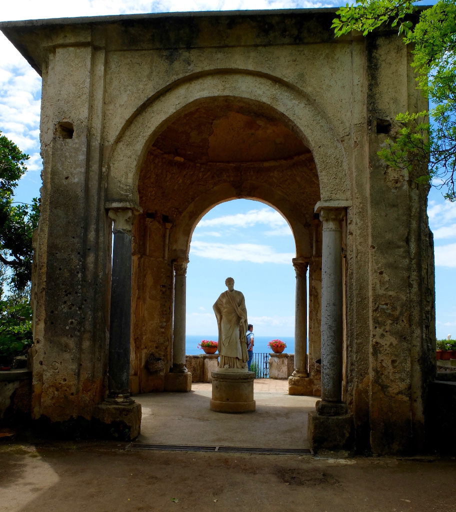 Italian Tours | Gallery Great Gardens of Italy 2016